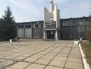 ЗАГС Свердловской области засекретил статистику смертности в июле