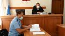 Похитившие респираторы с завода жители Нижнего Тагила получили условные сроки