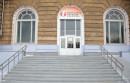 В Нижнем Тагиле библиотеки начнут принимать посетителей по предварительной записи