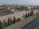 Дело против жителей Нижнего Тагила, обвиняемых в хищении с УВЗ металла на 19 млн рублей, направлено на новое рассмотрение