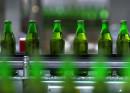 «Известия»: В России может резко подорожать пиво