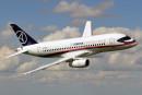 Производитель Sukhoi Superjet сократил больше 500 сотрудников