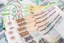Минтруд предложил изменить расчёт прожиточного минимума и МРОТ