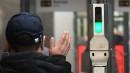 Московскую систему распознавания лиц протестируют ещё в 10 городах России