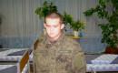 Прокурор попросил смягчить обвинение срочнику Шамсутдинову, расстрелявшему сослуживцев