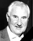 Ушёл из жизни знаменитый тренер и помощник Карполя в сборной СССР по волейболу Михаил Омельченко