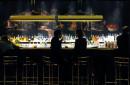Барам и ресторанам в Свердловской области запретят работать по ночам
