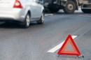 Свердловская область попалав топ-3 регионов с самой низкой аварийностью на дорогах