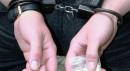 В Нижнем Тагиле учитель физкультуры подозревается в хранении наркотиков