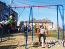 Мэрия Нижнего Тагила потратит на благоустройство двух дворовых территорий в следующем году более 36 млн рублей