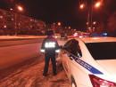 С 26 по 30 ноября ГИБДД Нижнего Тагила будет ловить нарушителей на пешеходных переходах