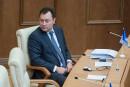УФАС признало фармацевтические компании депутата Свердловской области картелем