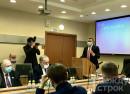 Депутаты Нижнего Тагила приняли бюджет города на 2021 год