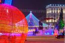 Нижний Тагил оказался самым лучшим городом России для ведения бизнеса