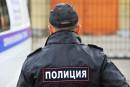 ФСБ проверяет полицейского из Самары на причастность к сливу данных об отравителях Навального Bellingcat