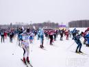 «Не более 400 человек». Из-за коронавируса «Лыжня России — 2021» в Нижнем Тагиле пройдёт без массового забега