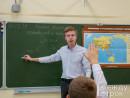 Выпускники Нижнего Тагила напишут итоговое сочинение в апреле