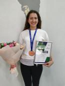Четыре жителя Нижнего Тагила получат более 300 тысяч рублей за победу в чемпионате WorldSkills