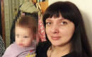 Убившая дочь молотком жительница Свердловской области смогла избежать тюрьмы
