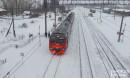 В праздничные дни изменится расписание «Ласточек» от Нижнего Тагила до Екатеринбурга