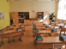 «Восполнить пробелы». В Минпросвещения объяснили переход некоторых школ на шестидневную неделю обучения