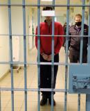 За ложное сообщение об угрозе взрыва молодому человеку из Нижнего Тагила грозит до восьми лет лишения свободы