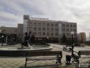 Свердловское правительство требует от клиники Тетюхина в Нижнем Тагиле вернуть всю выделенную на строительство сумму и накопившиеся проценты