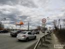 Мэрия Нижнего Тагила перенесла закрытие движения по мосту на Циолковского на 4 утра