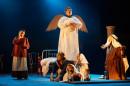 Нижний Тагил в следующем году примет Фестиваль театров малых городов России Евгения Миронова