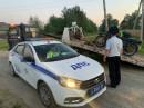 32 пьяных водителя и 36 без прав. В ГИБДД Нижнего Тагила подвели итоги недельного рейда