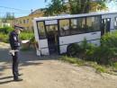 Из-за ДТП с семью жертвами в Лесном отменят День города