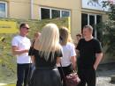 Все участники открытых прослушиваний в Нижнем Тагиле попадут на мастер-классы к Вадиму Самойлову в сентябре