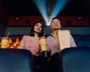 Тагильский кинотеатр «Красногвардеец» покажет лучшие короткометражки премии «Оскар»