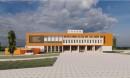 В Нижнем Тагиле отремонтируют ГДДЮТ за 366,3 млн рублей