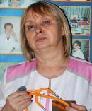Губернатор Куйвашев восхитился работой врача из Нижнего Тагила
