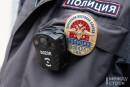 «Мать распивала спиртное в соседнем подъезде». Полиция и очевидцы рассказали свои версии инцидента с падением ребёнка из окна пятого этажа на Старателе в Нижнем Тагиле