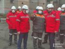ЕВРАЗ НТМК представил руководству федерального проекта «Чистый воздух» Минприроды РФ мероприятия по улучшению экологии
