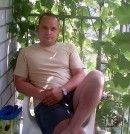 Водитель Сергея Носова стал помощником губернатора Магаданской области
