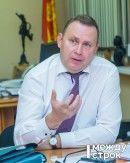 Инаугурация нового мэра Нижнего Тагила состоится 17 октября