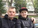 Сын активиста Ильи Тагильчанина пожаловался Путину на школьное питание (ВИДЕО)