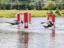 «Успех спортсмена зависит от условий для тренировок». На юбилее школы гребного слалома обсудили перспективы развития водного спорта в Нижнем Тагиле