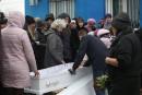 В сети появилась петиция с требованием пожизненного срока для убийц Ксении Каторгиной