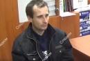 Убийце 9-летней девочки в Саратове предъявлено обвинение