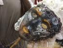 В Нижнем Тагиле дети с нарушением слуха попробовали себя в роли гримёров