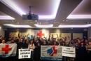 Врачи ОДКБ написали третье письмо, обвинив защитников главврача в клевете