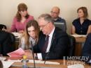 Комиссия по этике в гордуме Нижнего Тагила рассмотрела вопрос о лишении трёх депутатов мандатов за нарушения в декларациях