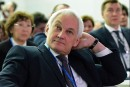 Новым вице-премьером назначен Андрей Белоусов