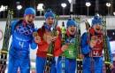 Депутата Антона Шипулина могут лишить звания олимпийского чемпиона из-за допингового скандала