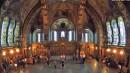 РПЦ установит в храмах камеры видеонаблюдения