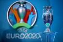 УЕФА перенёс чемпионат Европы пофутболу налето 2021 года